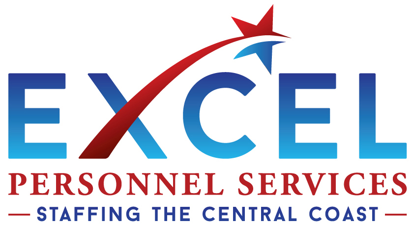 Excel Personnel Services